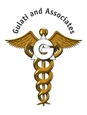Gulati Clinics -